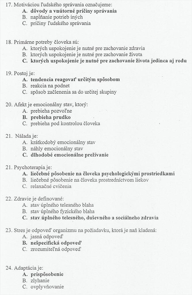 Vrtunkov peniaze - helicopter money
