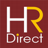 HR Direct, s.r.o.