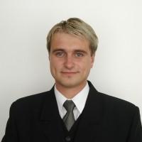 ladislav-pongo-2