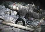 Letecká nehoda Janova Lehota
