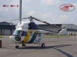 Staršie vrtuľníky ATE