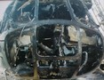 Havária vrtuľníka