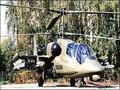Rôzne helikoptéry