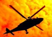 Vrtuľníky 1 - Jakub Lubellan