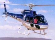 Vrtuľníky v SR po roku 1993