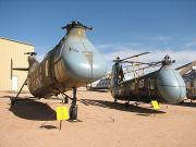 Pima Air & Space Museum, Arizona, USA