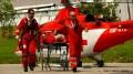 Leteckí záchranári v akcii (ATE)