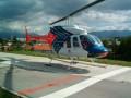 Letecká záchranná služba Žilina