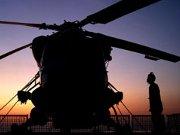 Príbehy leteckých záchranárov LZZS ATE Poprad