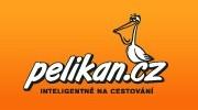 Pelikán.cz