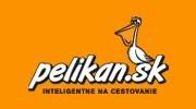Pelikán.sk