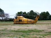 Rôzne fotografie vrtuľníkov