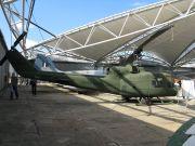 Letecké muzeum v Košiciach