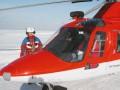 MUDr. Dalibor Timko. Nehoda vrtuľníka LZZS ATE v Janovej Lehote
