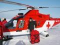 Pilot Viktor Remeň. Nehoda vrtuľníka LZZS ATE v Janovej Lehote