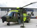 AgustaWestland EH-101 Mk512 Merlin Joint Supporter