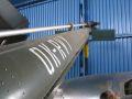 HC 102 Heli Baby, Múzeum letectva Košice