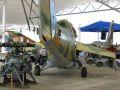 Mil Mi-24, Múzeum letectva Košice