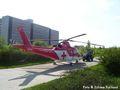 Vrtuľníky LZS