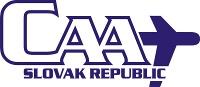 Letecký úrad Slovenskej republiky - Civil Aviation Authority of Slovak Republic