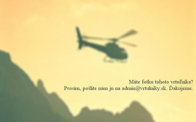 Mil Mi-172, OM-ATJ, ???, -, -