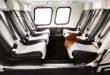 AgustaWestland dodala prvé dve Versaceho helikoptéry