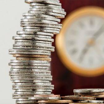 Oceňovanie dlhodobého majetku