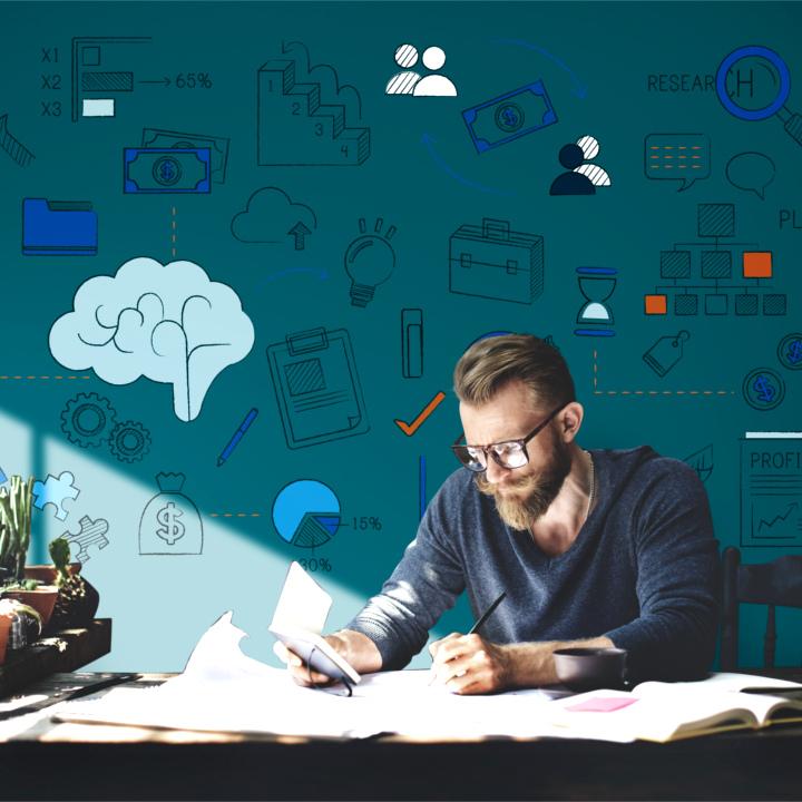 online dátumu lokalít podnikania