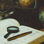 Medzinárodné inštitúcie vo výskume trhu a etický kódex
