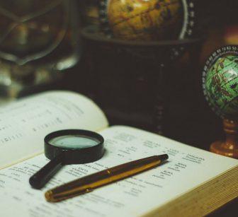 Výskum trhu a etický kódex