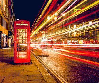 Báseň - častuška: Maruš ide do Anglicka 2002