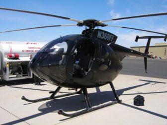 Nákup a predaj vrtuľníkov