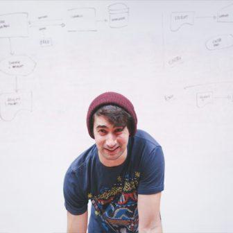 Plánovanie, plán, startup.