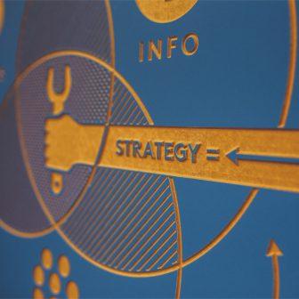 Stratégia a strategické plánovanie