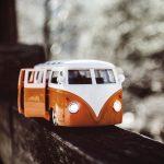Predmet a metódy teórie dopravy