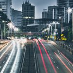 Medzinárodný obchod a dopravné náklady