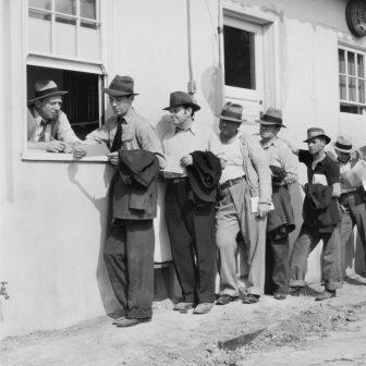 Hospodárska kríza v USA v roku 1939