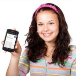 Prijímačky na strednú školu 2020/2021 - testy a organizačné informácie