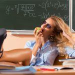 Všetko pre študentov SŠ a VŠ ekonomického smeru