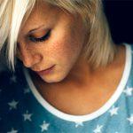 Smutná blondýnka - Európska únia a európska integrácia
