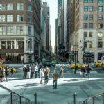 Trhová ekonomika a trhový mechanizmus