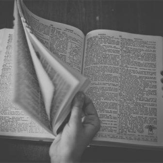 Slovník ekonomických pojmov - ekonomická encyklopédia