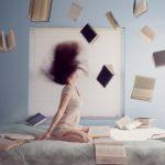 Prijímacie skúšky zo slovenského jazyka a literatúry