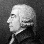 Klasická politická ekonómia a Adam Smith