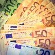 Peniaze, financie, dane, euro - všetko, čo potrebujete