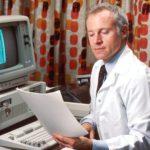 Klasifikácia informačných systémov