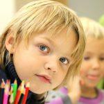 Výchova v pedagogike