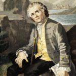 Jean-Jacques Rousseau a jeho diela a myšlienky
