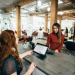 Financovanie malých a stredných podnikov