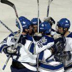 Hokejový test z matematiky